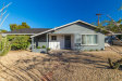 Photo of 1421 N Sunset Drive, Tempe, AZ 85281 (MLS # 5869922)