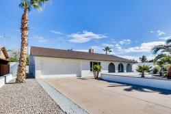 Photo of 5327 S Country Club Way, Tempe, AZ 85281 (MLS # 5869924)