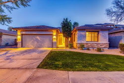 Photo of 111 W Cardinal Way, Chandler, AZ 85286 (MLS # 5869931)