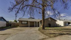 Photo of 6028 N 61st Avenue, Glendale, AZ 85301 (MLS # 5869935)