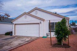 Photo of 427 N Shaylee Lane, Gilbert, AZ 85234 (MLS # 5869940)