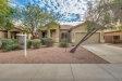 Photo of 8559 W Brown Street, Peoria, AZ 85345 (MLS # 5869942)