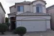 Photo of 3523 W Chama Road, Glendale, AZ 85310 (MLS # 5869946)