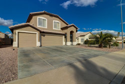 Photo of 8618 W Las Palmaritas Drive, Peoria, AZ 85345 (MLS # 5869953)