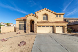 Photo of 4130 E Olive Avenue, Gilbert, AZ 85234 (MLS # 5869962)