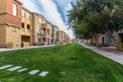 Photo of 2402 E 5th Street, Unit 1556, Tempe, AZ 85281 (MLS # 5869964)