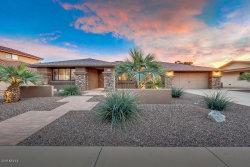 Photo of 13235 W Ballad Drive, Sun City West, AZ 85375 (MLS # 5869971)