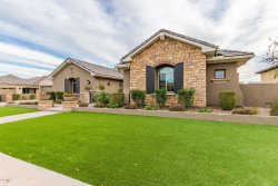 Photo of 2051 E Crescent Way, Gilbert, AZ 85298 (MLS # 5869975)