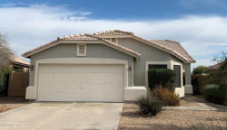 Photo of 3913 N 125th Lane, Avondale, AZ 85392 (MLS # 5869979)