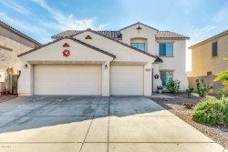 Photo of 43467 W Magnolia Road, Maricopa, AZ 85138 (MLS # 5869982)