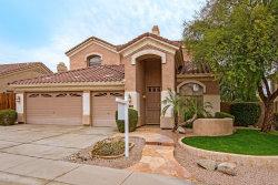 Photo of 16623 S 16th Avenue, Phoenix, AZ 85045 (MLS # 5869984)