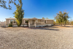 Photo of 15741 W Impala Drive, Casa Grande, AZ 85122 (MLS # 5870029)