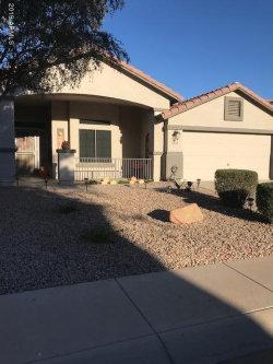 Photo of 21579 N Greenway Road, Maricopa, AZ 85138 (MLS # 5870030)