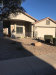 Photo of 21579 N Greenway Road, Maricopa, AZ 85138 (MLS # 5870030)