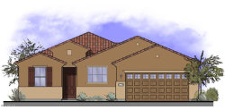 Photo of 18257 W Foothill Drive, Surprise, AZ 85387 (MLS # 5870102)