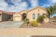 Photo of 21532 E Quintero Road, Queen Creek, AZ 85142 (MLS # 5870111)