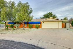 Photo of 9302 W Buckhorn Court, Sun City, AZ 85373 (MLS # 5870117)