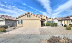 Photo of 2380 E Valencia Drive, Casa Grande, AZ 85194 (MLS # 5870119)