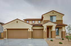 Photo of 18233 W Foothill Drive, Surprise, AZ 85387 (MLS # 5870128)