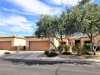 Photo of 6720 E Encanto Street, Unit 66, Mesa, AZ 85205 (MLS # 5870131)