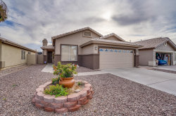 Photo of 147 W Shannon Street, Gilbert, AZ 85233 (MLS # 5870137)
