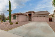 Photo of 2173 E Carla Vista Place, Chandler, AZ 85225 (MLS # 5870144)