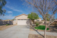 Photo of 15238 N 138th Drive, Surprise, AZ 85379 (MLS # 5870173)
