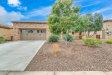 Photo of 29684 N 130th Glen, Peoria, AZ 85383 (MLS # 5870177)