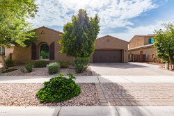 Photo of 1915 N 142nd Avenue, Goodyear, AZ 85395 (MLS # 5870180)