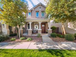 Photo of 20941 W White Rock Road, Buckeye, AZ 85396 (MLS # 5870182)