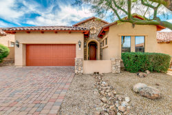 Photo of 6907 E Pearl Street, Mesa, AZ 85207 (MLS # 5870184)