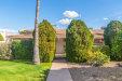 Photo of 4531 N Miller Road, Scottsdale, AZ 85251 (MLS # 5870186)