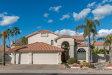 Photo of 9144 E Pershing Avenue, Scottsdale, AZ 85260 (MLS # 5870191)