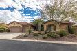 Photo of 41811 N Spy Glass Drive, Phoenix, AZ 85086 (MLS # 5870197)