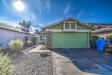 Photo of 8421 W Campbell Avenue, Phoenix, AZ 85037 (MLS # 5870199)