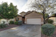Photo of 12551 W Campina Drive, Litchfield Park, AZ 85340 (MLS # 5870205)