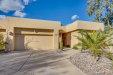 Photo of 8850 E San Rafael Drive, Scottsdale, AZ 85258 (MLS # 5870209)