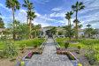 Photo of 10004 E Cholla Street, Scottsdale, AZ 85260 (MLS # 5870212)