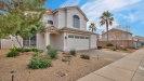 Photo of 123 W Grandview Road, Phoenix, AZ 85023 (MLS # 5870216)