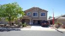Photo of 16563 W Rimrock Street, Surprise, AZ 85388 (MLS # 5870227)