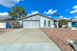 Photo of 1092 W Mesquite Street, Chandler, AZ 85224 (MLS # 5870230)