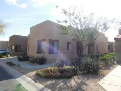 Photo of 1650 S Crismon Road, Unit 15, Mesa, AZ 85209 (MLS # 5870234)