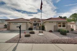 Photo of 14833 W Corral Drive, Sun City West, AZ 85375 (MLS # 5870238)