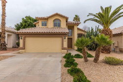 Photo of 1662 E Tremaine Avenue, Gilbert, AZ 85234 (MLS # 5870241)