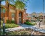 Photo of 14575 W Mountain View Boulevard, Unit 11113, Surprise, AZ 85374 (MLS # 5870245)