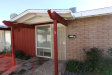 Photo of 13001 N 113th Avenue, Unit 3, Youngtown, AZ 85363 (MLS # 5870247)