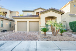Photo of 14261 W Harvard Street, Goodyear, AZ 85395 (MLS # 5870249)