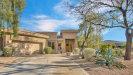 Photo of 7233 E Crimson Sky Trail, Scottsdale, AZ 85266 (MLS # 5870256)