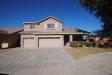 Photo of 5016 W Magdalena Lane, Laveen, AZ 85339 (MLS # 5870258)