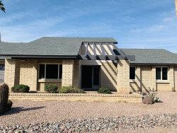 Photo of 2340 S Standage --, Mesa, AZ 85202 (MLS # 5870274)